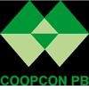 Coopercon PB Logo