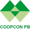 Coopcon PB Logo